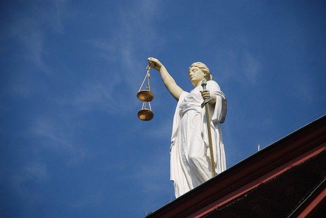 attorney lawyer law casper wyoming nachbar law