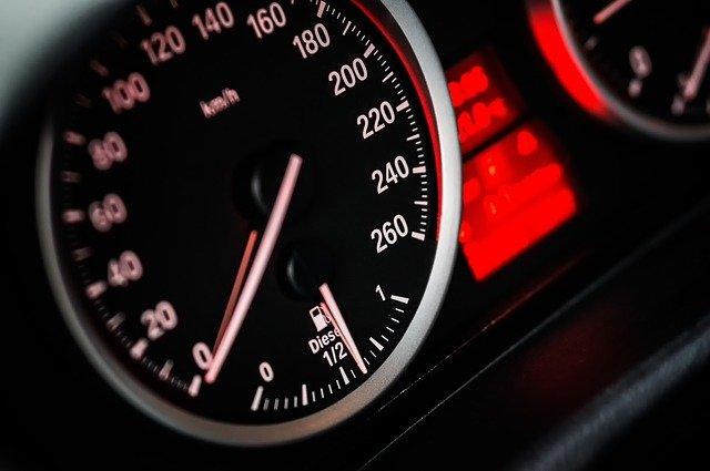 automotive car law cases lawyer casper wy